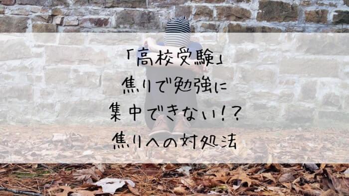 f:id:takoandwasabi:20200102090436j:plain
