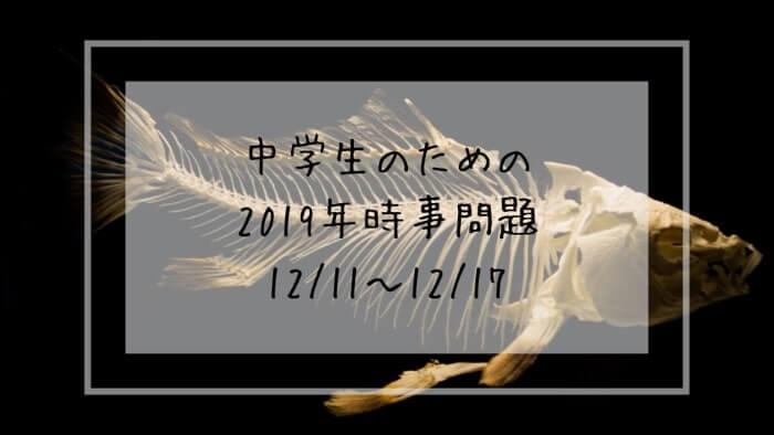f:id:takoandwasabi:20200102090549j:plain