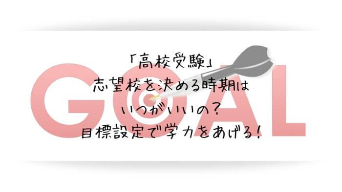 f:id:takoandwasabi:20200102113643j:plain