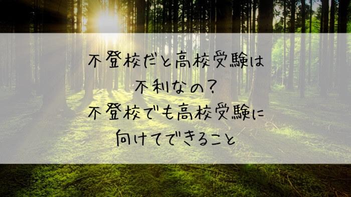 f:id:takoandwasabi:20200102113803j:plain