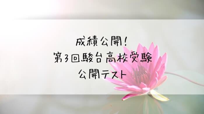 f:id:takoandwasabi:20200102121354j:plain