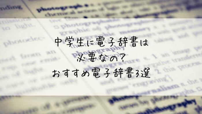 f:id:takoandwasabi:20200102121404j:plain