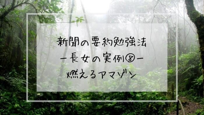 f:id:takoandwasabi:20200102124524j:plain