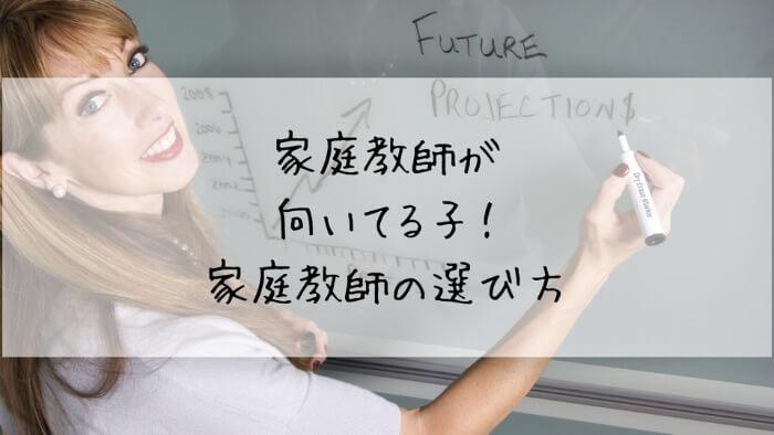f:id:takoandwasabi:20200102124739j:plain