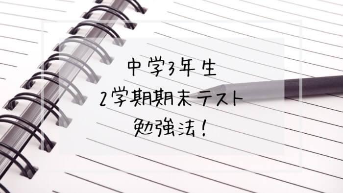 f:id:takoandwasabi:20200102124818j:plain
