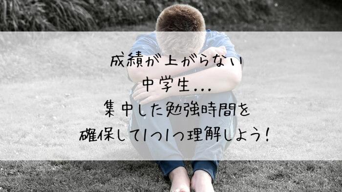 f:id:takoandwasabi:20200102144550j:plain