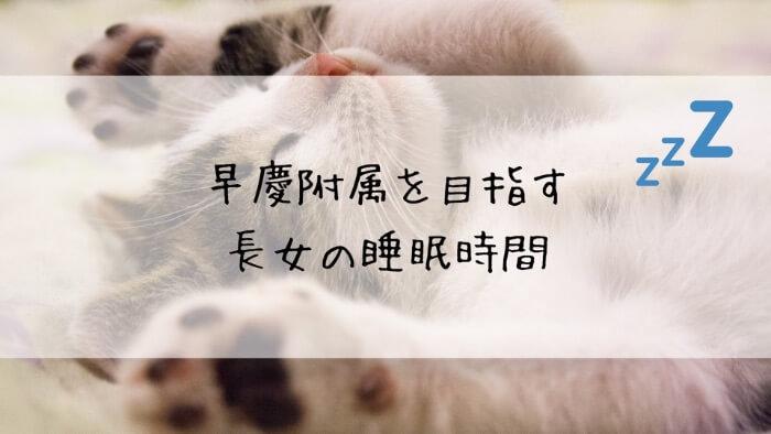f:id:takoandwasabi:20200102152226j:plain