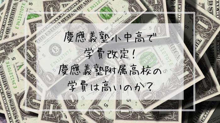 f:id:takoandwasabi:20200102152322j:plain