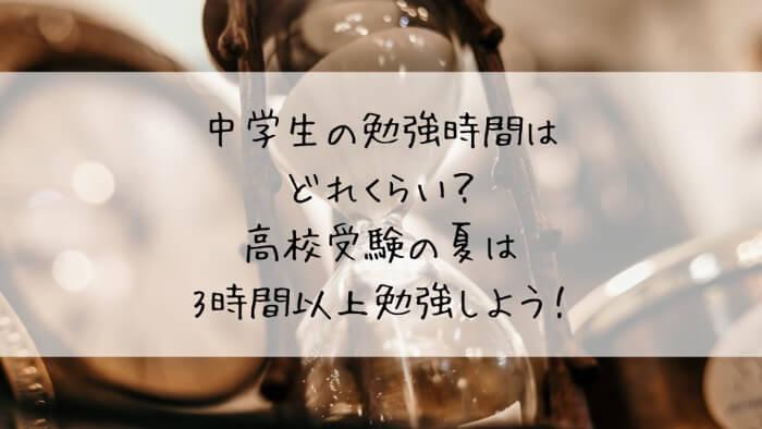f:id:takoandwasabi:20200102152436j:plain