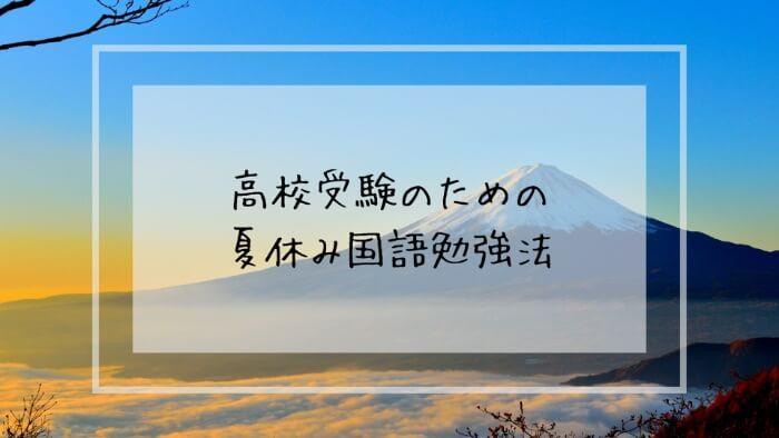 f:id:takoandwasabi:20200102222937j:plain