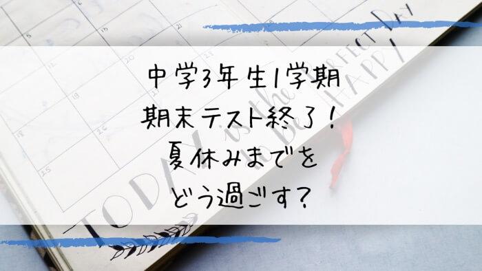 f:id:takoandwasabi:20200102223114j:plain