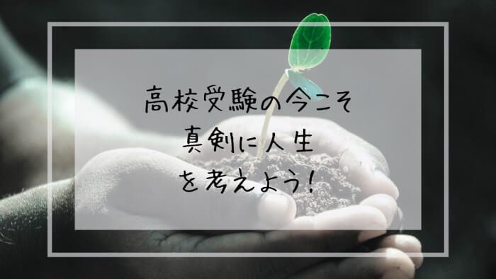 f:id:takoandwasabi:20200102223151j:plain