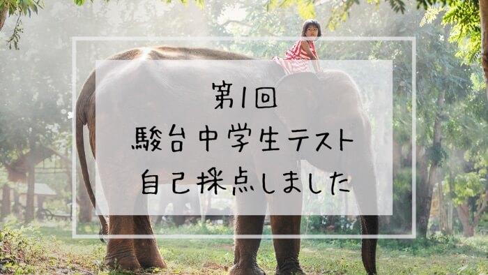 f:id:takoandwasabi:20200103131839j:plain