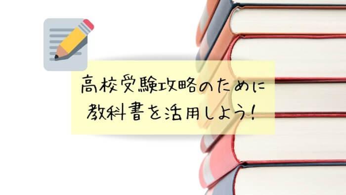 f:id:takoandwasabi:20200105144005j:plain