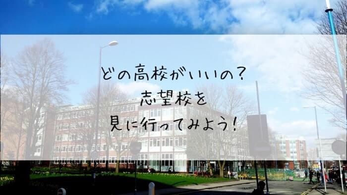 f:id:takoandwasabi:20200111003642j:plain