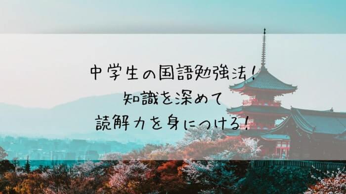 f:id:takoandwasabi:20200114004520j:plain