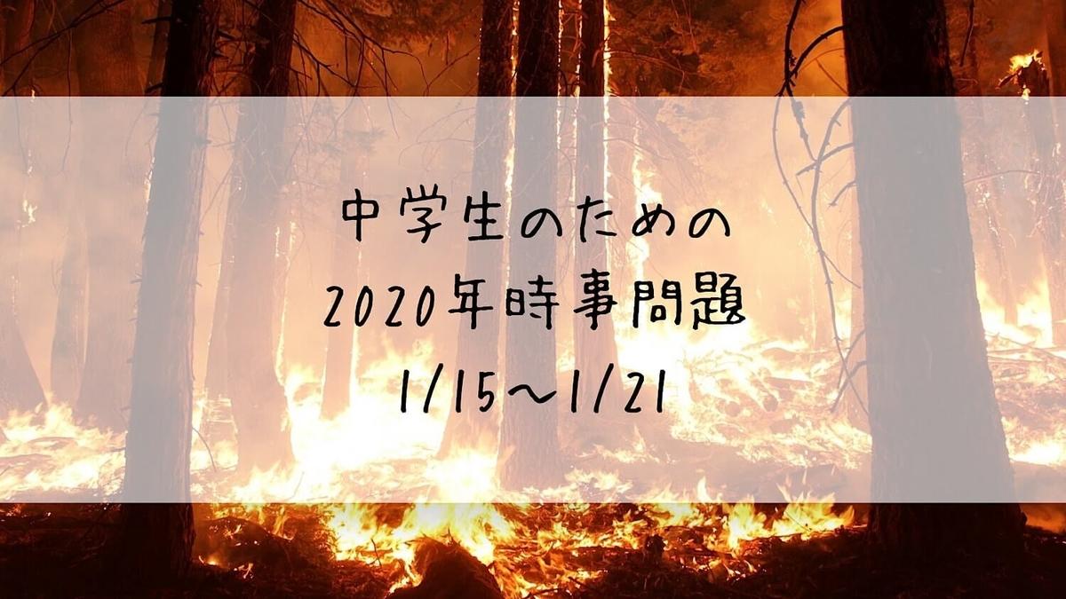 f:id:takoandwasabi:20200202223008j:plain