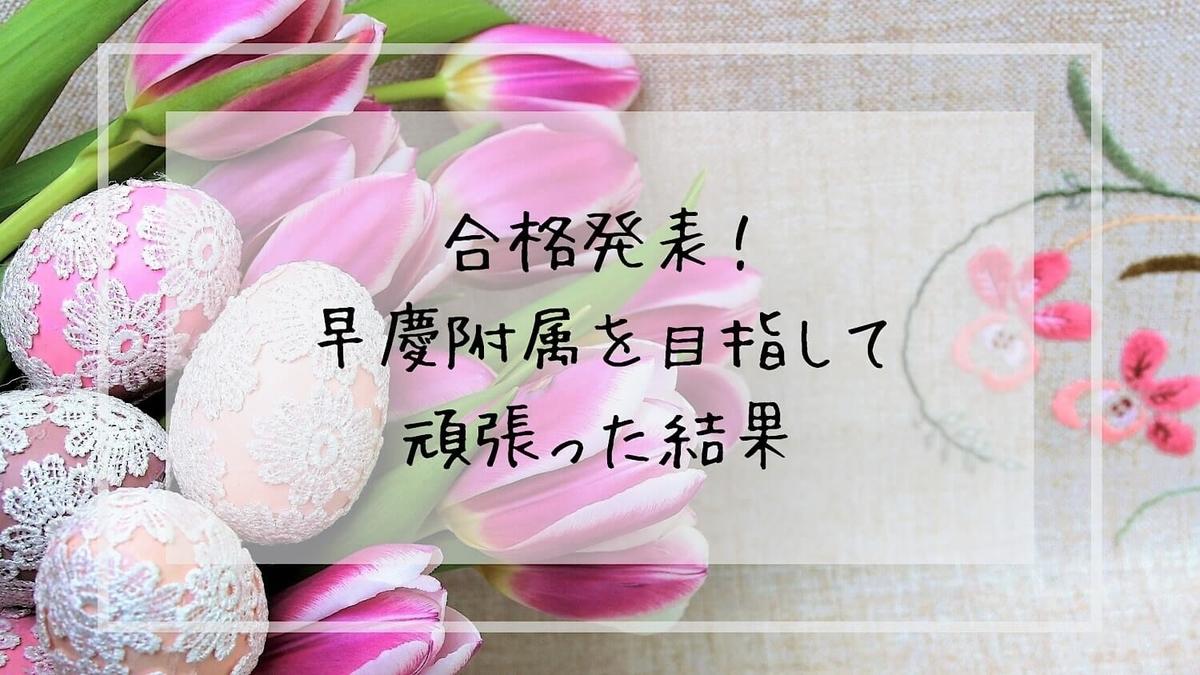f:id:takoandwasabi:20200212224022j:plain