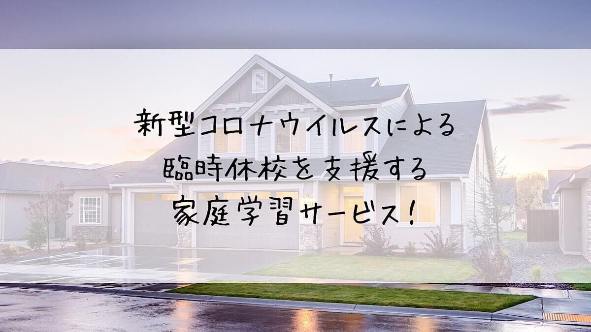f:id:takoandwasabi:20200313232332j:plain