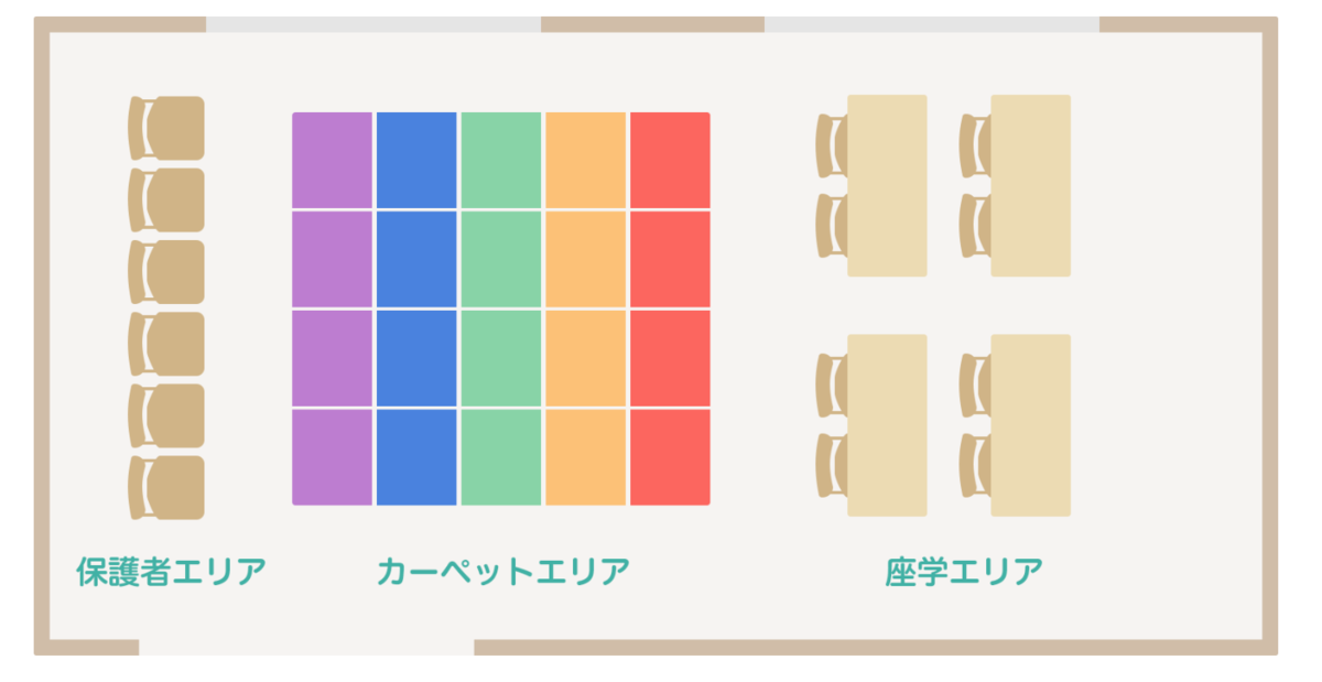 f:id:takoandwasabi:20200331232503p:plain