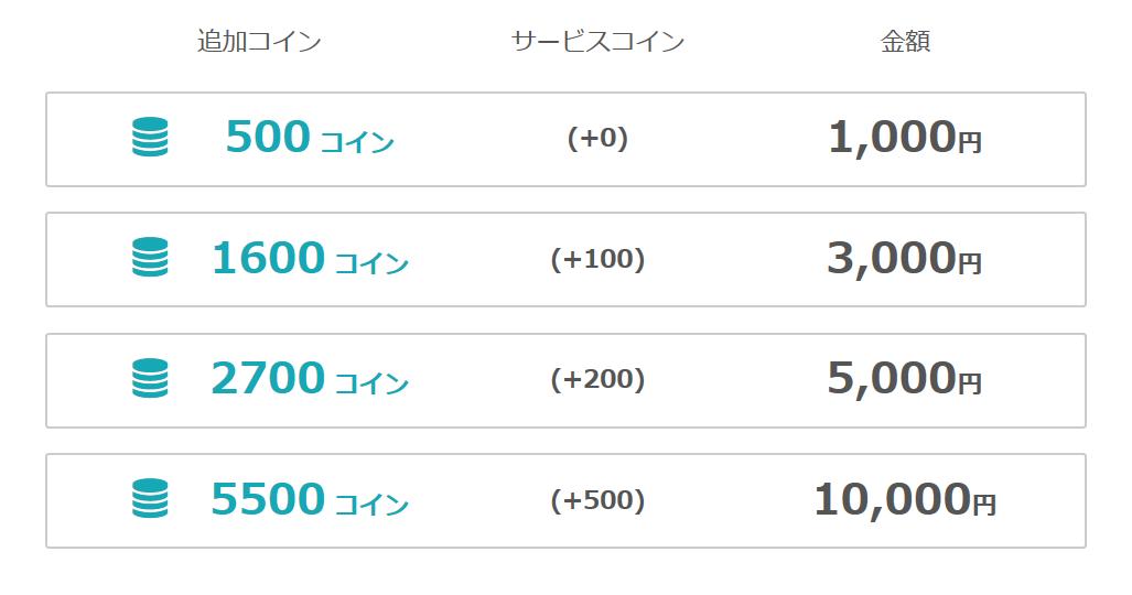 f:id:takoandwasabi:20200402235925p:plain