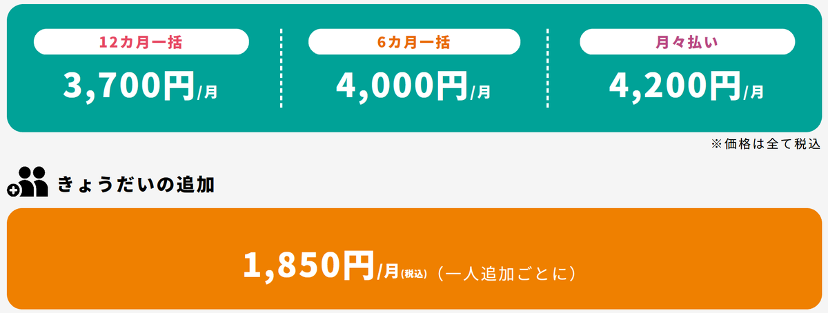 f:id:takoandwasabi:20200506220812p:plain