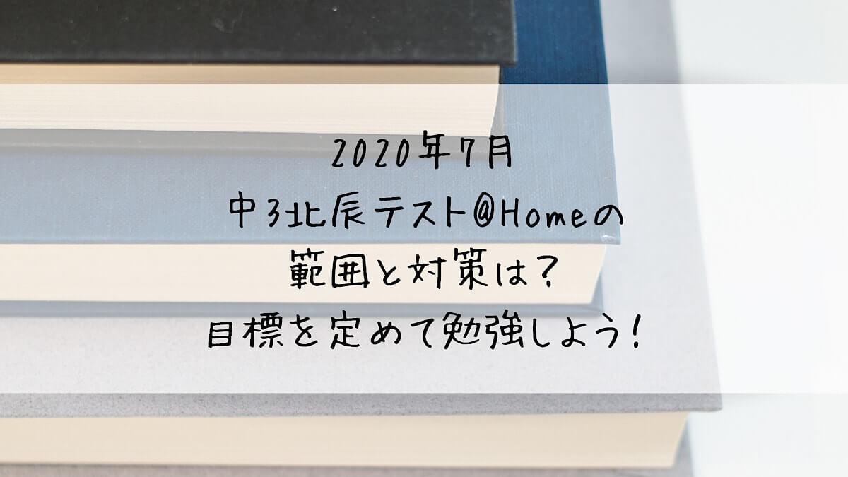 f:id:takoandwasabi:20200616234557j:plain