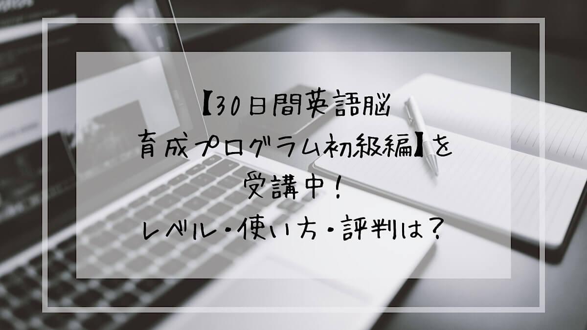 f:id:takoandwasabi:20200724114120j:plain