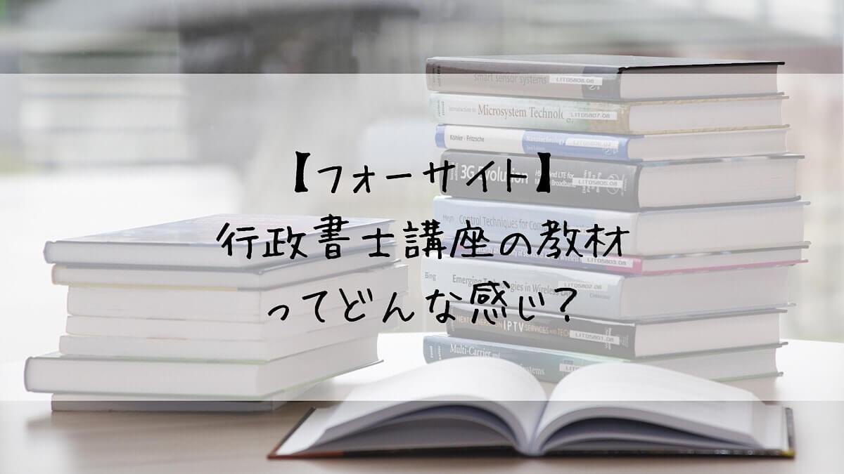 f:id:takoandwasabi:20201108072037j:plain