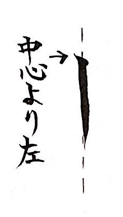f:id:takoandwasabi:20210209085202p:plain