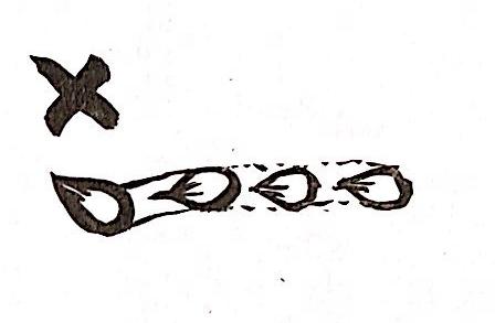 f:id:takoandwasabi:20210209085231p:plain