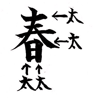 f:id:takoandwasabi:20210209085259p:plain