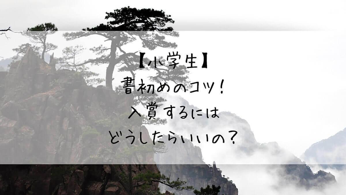 f:id:takoandwasabi:20210209203538j:plain