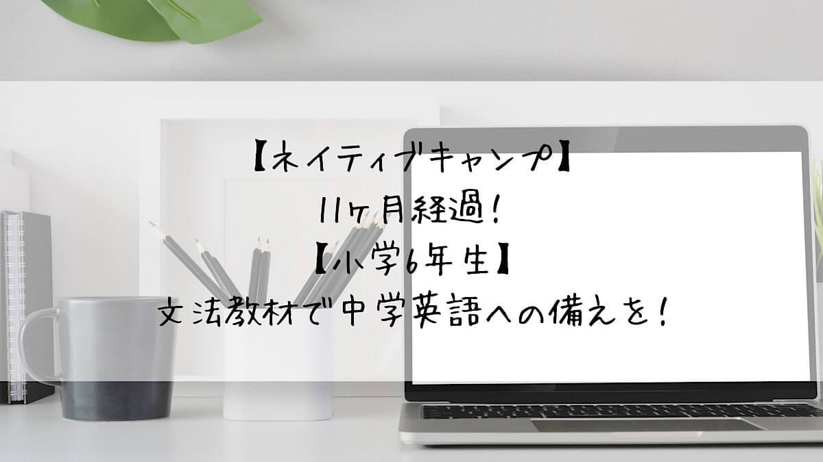 f:id:takoandwasabi:20210320001333j:plain