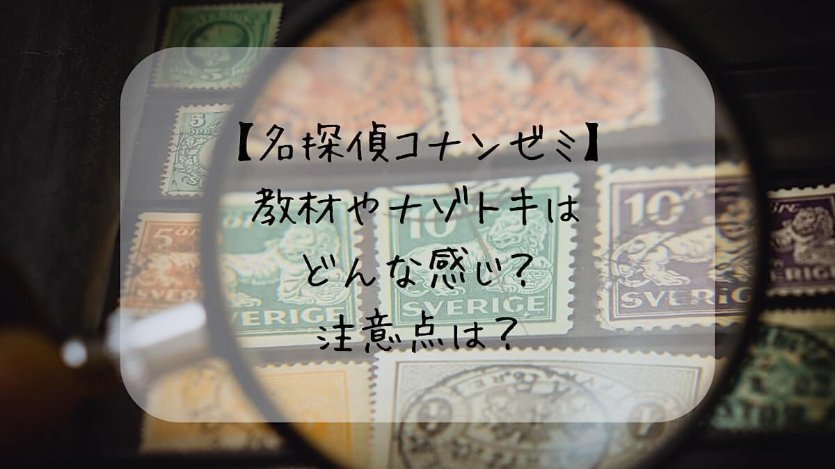 f:id:takoandwasabi:20210325214949j:plain