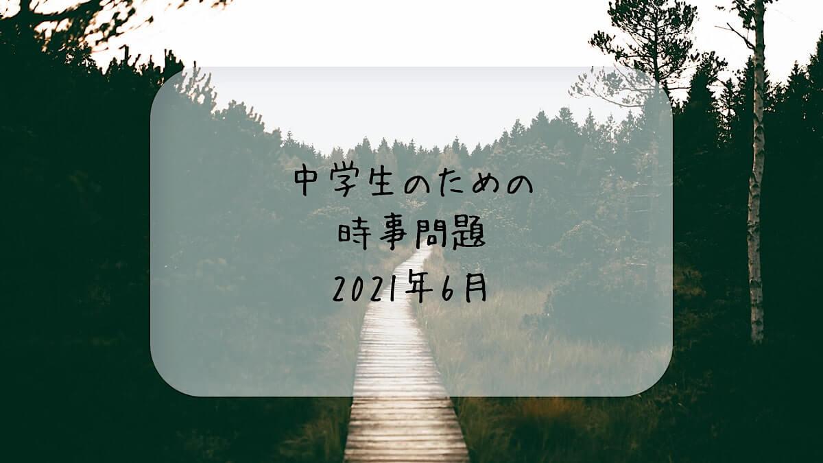 f:id:takoandwasabi:20210717064654j:plain