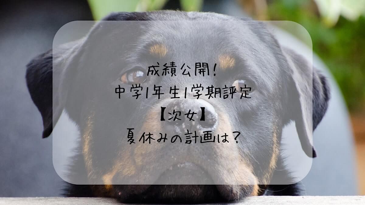 f:id:takoandwasabi:20210726232151j:plain