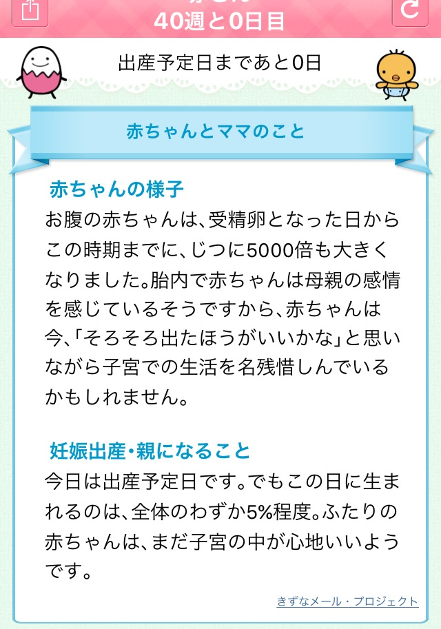 f:id:takohiroko65:20170202134452p:plain