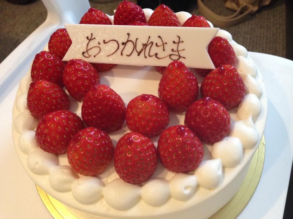 f:id:takohiroko65:20170209140826j:plain
