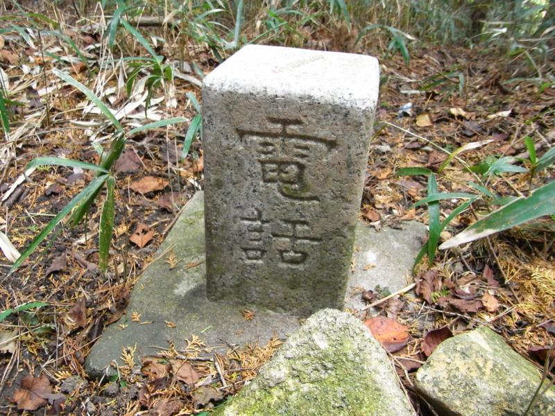 f:id:takomeshi:20081213012106j:image:w360