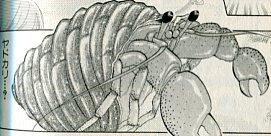 f:id:takomusume:20130228120127j:image