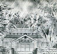 f:id:takomusume:20130228121632j:image