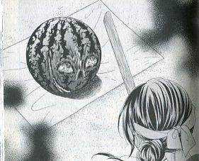 f:id:takomusume:20130301114110j:image