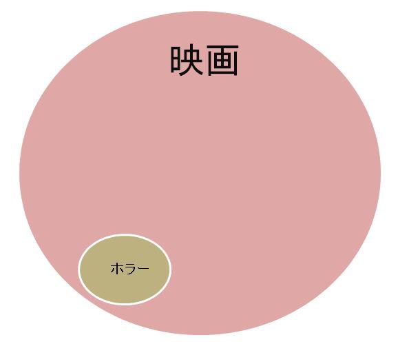 f:id:takomusume:20180121115426j:plain