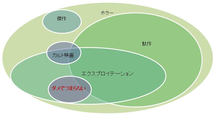 f:id:takomusume:20180121115456j:plain