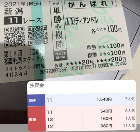 f:id:takonasu88:20210425005059p:plain