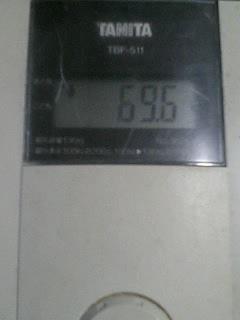 f:id:takopon8:20051030065556j:plain