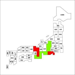 201402 マラソン地図