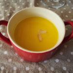2017/01/23 Cafeくるりのスープ