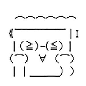 f:id:takopon8:20200421223627j:plain:w80